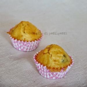 vatapa muffin