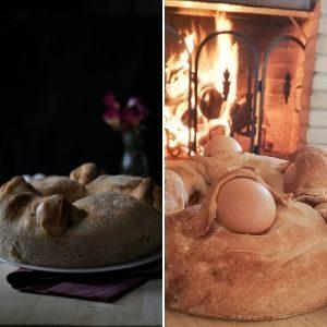 collage-casatiello-giulietta