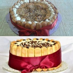 collage-tiramisu-cake