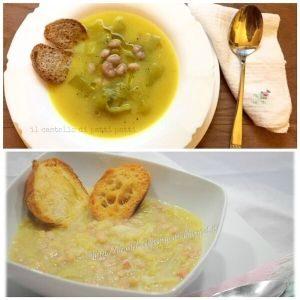 collage-zuppa-valentina