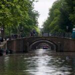 Amsterdam in quattro giorni con bambini (parte terza)